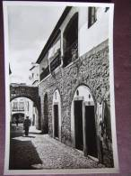 EVORA / PORMENOR DO AQUEDUCO DE D. JOAO III / CLICHE DE DAVID FREITAS / BELLE CARTE PHOTO ANIMEE - Evora