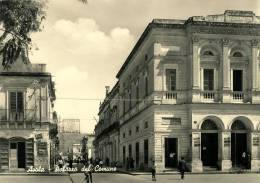 AVOLA PALAZZO DEL COMUNE - Siracusa