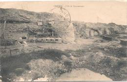 L75_1050 - Verdun - Fort De Douaumont - Raulet - Verdun