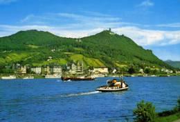 Konigswinter Am Rhein - Koenigswinter
