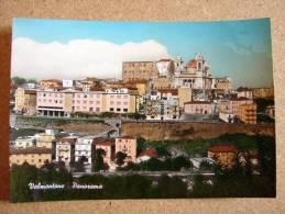 Rm1235)  Valmonte - Panorama - Non Classificati