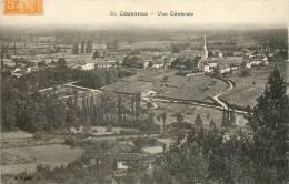 Réf : D-13-494 : Cousance - Frankrijk