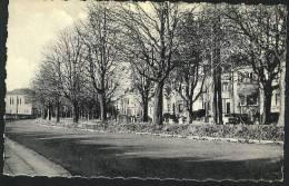 (9404d) - Kraainem - Baron D´Huart Laan / Crainhem - Avenue Baron D´Huart - Kraainem