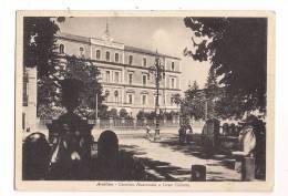 CARTOLINA DI AVELLINO - 2 - Avellino