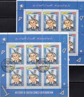 MICHEL Abarten-Führer Briefmarken 2008 Neu 10€ Tips Hinweise Beispiele Für Profis Error On Stamps Catalogue Of Germany - Postzegelcatalogus
