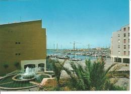 27895     Agde  Le Port - Agde
