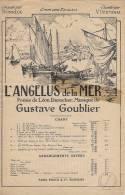 L'angelus De La Mer, Poésie - Musique & Instruments