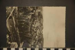 65-     LOURDES    LE DOMAINE DE LA GROTTE 11.356  CHATAGNEAU  VOYAGEE 1947 - Lourdes