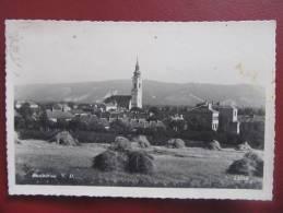 AK STOCKERAU NÖ 1940  //  D*7141 - Stockerau
