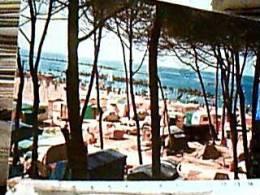 MARINA DI MASSA CAMPING   VB1968  EE13921 - Massa