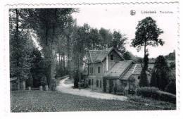 """Postkaart / Carte Postale """"Linkebeek - Pisciculture"""" - Linkebeek"""