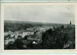 St Pierre De Boeuf Vue Générale - Other Municipalities