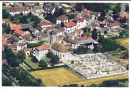 Carte (  Format 15 X 10,5 Cm )  D' Achères La Forêt   ( Recto Verso ) - Other Municipalities