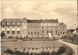 Wiekevorst - Heist-op-den-Berg