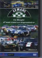 LE MANS Classic 2004    NEUF - Deporte