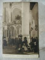 59  LILLE   Museé De Lille - Eglise  De Delft  -De Witte  D101134 - Lille