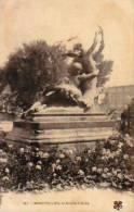 Montpellier   183        La Sirène D'Aubé  . - Montpellier