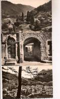 - 3 CPSM  DE CHATILLON En DIOIS ( 26 ) - Cartes Postales