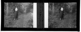 Plaque Stereo Bois à Juslenville Theux - Glasplaten