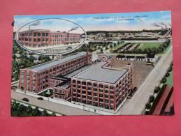 - Kentucky > Owensboro  Ken Rad Tube & Lamp Corp    ---------ref 872 - Owensboro