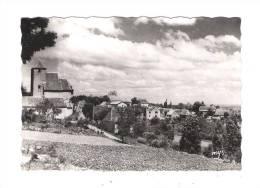 46 - SENIERGUES - 1962 - Vue Générale - N°2 - Cartes Mys Valence D´Agen - - Frankrijk