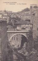 Annonay , France , 00-10s ; Le Pont Chevalier - Annonay