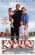 Family Man °°°° Nicolas Cage - Comedy