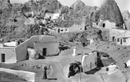 -CPSM  - GUADIX - Vue De  Cavernes -  115 - Spanje