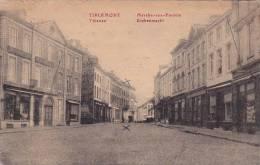 Tirlemont 89: Marché Aux Poulets - Tienen