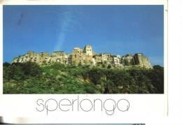 Sperlonga - Altre Città