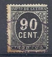 130202601  ESP   EDIFIL     Nº - Oblitérés