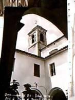 Grottammare(Ascoli Piceno)-Oasi S. Maria Al Monte Chiostro-VB1959  EE13993 - Ascoli Piceno