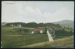 Novimarof - Croacia