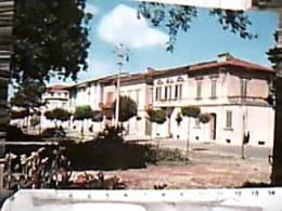 EMPOLI VIALE B BUOZZI  SCORCIO VB1960 EE14018 - Firenze (Florence)