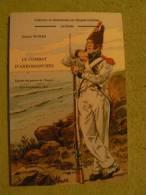 Le Combat D'Arromanches - Barche