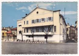 Neuville Sur Saône - L'Hôpital - Pas Circulé, Cpsm 10.5x15 - Neuville Sur Saone