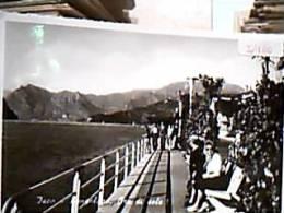 ISEO  LUNGOLAGO ANIMATA ORE DI SOLE VB1957  EE14039 - Brescia