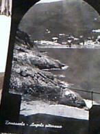 BONASSOLA  VEDUTA VB1964   EE14048 - La Spezia
