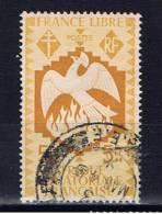 F AEF+ Französisch Äquatorialafrika 1941 Mi 174 - A.E.F. (1936-1958)