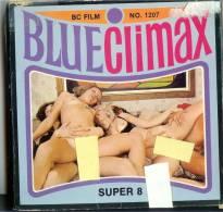 FILM EROTIQUE SUPER8