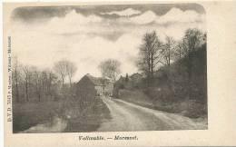 Moresnet Vollmuhle Moulin DVD 7645 P. Mostert Willems - Belgien