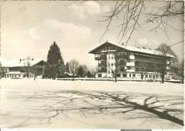GER061 - Kurhotel Lederer - Bad Wiessee / Teg. - Bad Wiessee