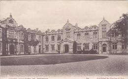 ST ANDREWS -UNITED COLLEGES - Fife
