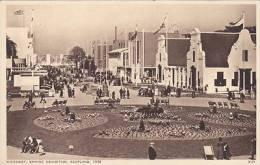 EMPIRE EXHIBITION, SCOTLAND 1938 - KINGSWAY - Exhibitions