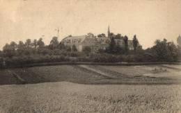 BELGIQUE - BRABANT FLAMAND - ASSCHE - ASSE - Algemeen Zicht - Vue G�n�rale  ( Ecole Apostolique).