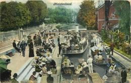 MAIDENHEAD VOYAGEE EN 1909 - Inghilterra