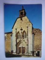 Chateau De Tallard ( 05 ) Facade De La Chapelle - Sin Clasificación