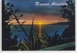 RIVIERA ADRIATICA - 1971 - Italia