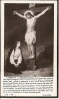 DP. LUDOVICA SCHELLEKENS - WORTEL 1844-1916 - Religione & Esoterismo