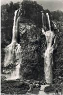 2362. Postal PLITVICKA /Jugoslavia) National Park - Yugoslavia